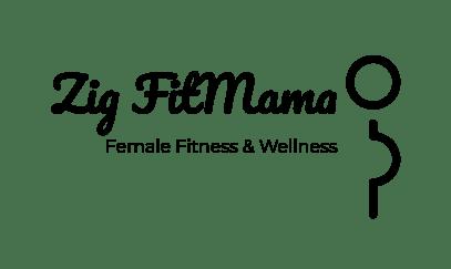 Zig FitMama-logo-black